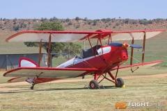ZS-CDJ_de_Havilland_Tiger_Moth_Baragwanath