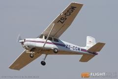 ZS-CGW_Cessna_172_Baragwanath