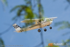 ZS-IDB_Cessna_150_Baragwanath