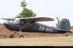 JLPC_2011_11_20_Baragwanath_ZS-BFI_Cessna-01