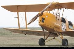 JLPC_2011_11_20_Baragwanath_ZS-DHR_Tiger_Moth-01