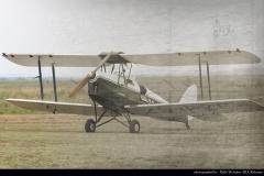 JLPC_2011_11_20_Baragwanath_ZS-FZF_Tiger_Moth-01