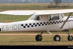 JLPC_2011_11_20_Baragwanath_ZS-IDB_Cessna-01
