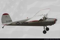JLPC_2011_11_20_Baragwanath_ZU-ECP_Cessna_C-140-01