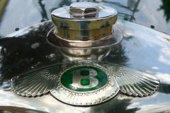 JLPC_2012_02_19_Baragwanath_Bentley-02