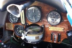 JLPC_2012_02_19_Baragwanath_ZS-UKW_Tiger_Moth-01