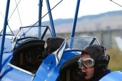 JLPC_2012_02_19_Baragwanath_ZS-UKW_Tiger_Moth-04