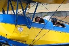 JLPC_2012_02_19_Baragwanath_ZS-UKW_Tiger_Moth-05
