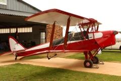 JLPC_2012_02_19_Baragwanath_ZS_CDJ_Tiger_Moth-01