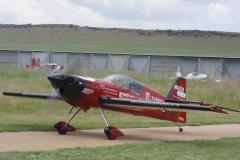 Ace_of_Base_Aerobatic_Competition_Baragwanath_2012-12-09_N88MX