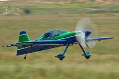 Ace_of_Base_Aerobatic_Competition_Baragwanath_2012-12-09_ZS-BKT