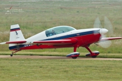 Ace_of_Base_Aerobatic_Competition_Baragwanath_2012-12-09_ZS-DCR