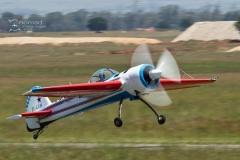 Ace_of_Base_Aerobatic_Competition_Baragwanath_2012-12-09_ZU-GFH
