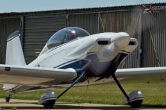 Ace_of_Base_Aerobatic_Competition_Baragwanath_2012-12-09_ZU-RVP