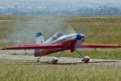 Ace_of_Base_Aerobatic_Competition_Baragwanath_2012-12-09_ZU-TZT