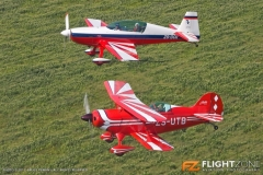 JLPC_Braai_and_Biplanes_at_Baragwanath-03