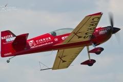 Gauteng_Regional_Aerobatic_Competition_2013-02-16-17_Baragwanath_N88MX