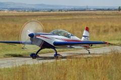 Gauteng_Regional_Aerobatic_Competition_2013-02-16-17_Baragwanath_ZS-AEC