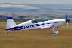 Gauteng_Regional_Aerobatic_Competition_2013-02-16-17_Baragwanath_ZS-CPC