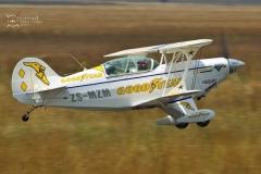 Gauteng_Regional_Aerobatic_Competition_2013-02-16-17_Baragwanath_ZS-MZM