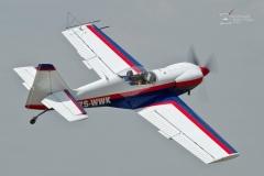 Gauteng_Regional_Aerobatic_Competition_2013-02-16-17_Baragwanath_ZS-WWK