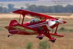 Gauteng_Regional_Aerobatic_Competition_2013-02-16-17_Baragwanath_ZU-FTP