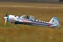 Gauteng_Regional_Aerobatic_Competition_2013-02-16-17_Baragwanath_ZU-GFH