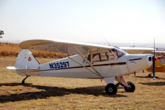 Piper_Cub_Day_Baragwanath_N35297-02
