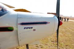 Piper_Cub_Day_Baragwanath_N35297-03