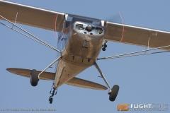 Piper_Cub_Day_Baragwanath_NC72513-06_Bruce_Perkins