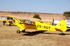 Piper_Cub_Day_Baragwanath_ZS-AUY-02