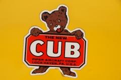 Piper_Cub_Day_Baragwanath_ZS-AUY-12