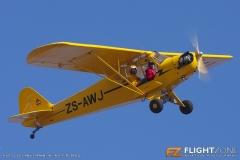 Piper_Cub_Day_Baragwanath_ZS-AWJ-00