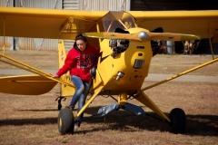 Piper_Cub_Day_Baragwanath_ZS-AWJ-27