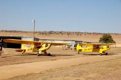 Piper_Cub_Day_Baragwanath_ZS-AWJ-28