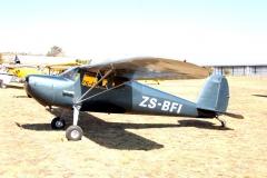 Piper_Cub_Day_Baragwanath_ZS-BFI-04