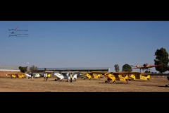 Piper_Cub_Day_Baragwanath_line-up_2_June_2013