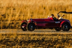 Baragwanath_Great_Gatsby_Photo-shoot_2013_JLPC-007