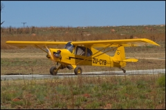 Piper_Cub_Day-2_MicroWings_Cubby_ZU-CYB_Omer_Mees-01