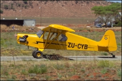 Piper_Cub_Day-2_MicroWings_Cubby_ZU-CYB_Omer_Mees-02