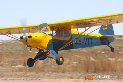 Piper_Cub_Day-2_Piper_PA-11_Cub_Special_ZS-VTT_Bruce_Perkins-01