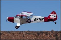 Piper_Cub_Day-2_Skywood_SW-18_replica_Piper_L18C_ZU-EMX_Omer_Mees-02