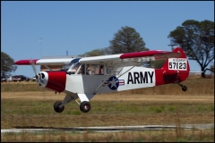 Piper_Cub_Day-2_Skywood_SW-18_replica_Piper_L18C_ZU-EMX_Omer_Mees-03