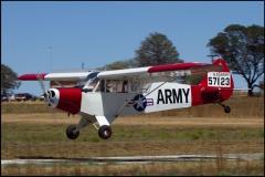 Piper_Cub_Day-2_Skywood_SW-18_replica_Piper_L18C_ZU-EMX_Omer_Mees-03