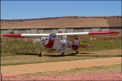 Piper_Cub_Day-2_Skywood_SW-18_replica_Piper_L18C_ZU-EMX_Omer_Mees
