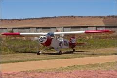 Piper_Cub_Day-2_Skywood_SW-18_replica_Piper_L18C_ZU-EMX_Omer_Mees