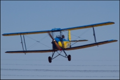 Piper_Cub_Day-2_Tiger_Moth_ZS-UKW_Omer_Mees-01