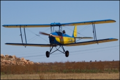 Piper_Cub_Day-2_Tiger_Moth_ZS-UKW_Omer_Mees-02