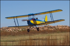 Piper_Cub_Day-2_Tiger_Moth_ZS-UKW_Omer_Mees-03