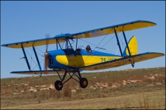 Piper_Cub_Day-2_Tiger_Moth_ZS-UKW_Omer_Mees-04